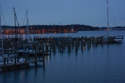 fall-2013-princeton-annapolis-dc-24609-version-2