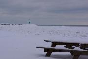 clifton-beach-winter-beach