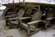 clifton-beach-winter-chairs
