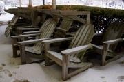 clifton-beach-winter-chairs