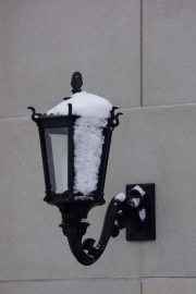 clifton-beach-winter-lamp
