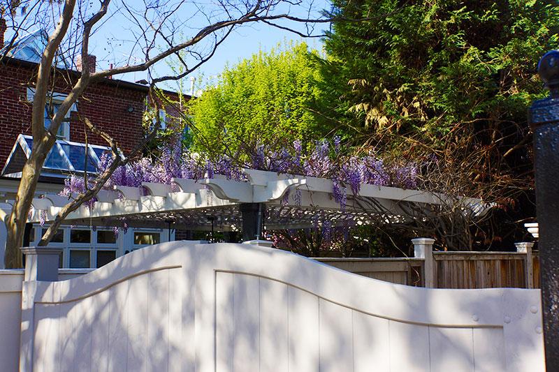 4-2014-wash-dc-ghousetour-wh-garden-annapolis-26923-version-2
