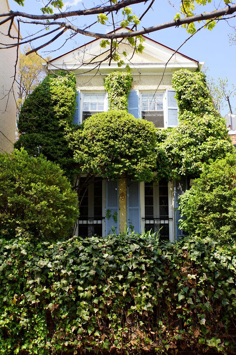 4-2014-wash-dc-ghousetour-wh-garden-annapolis-27007-version-2