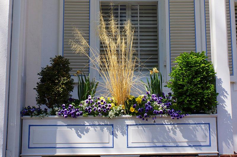 4-2014-wash-dc-ghousetour-wh-garden-annapolis-27019-version-2