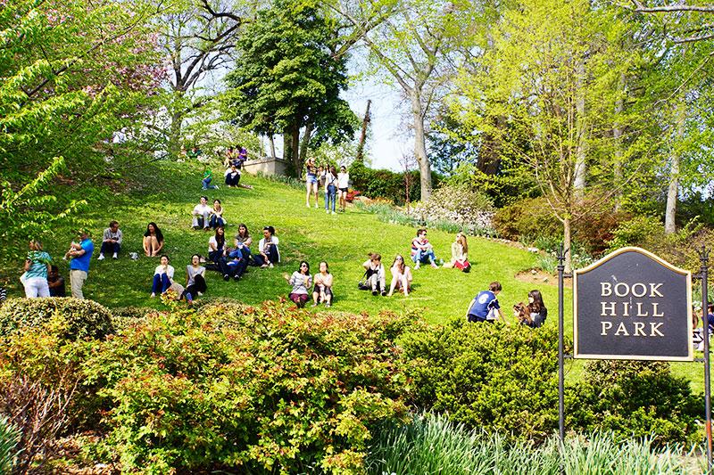 4-2014-wash-dc-ghousetour-wh-garden-annapolis-27057-version-2