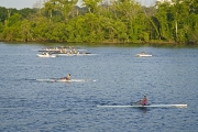 6-30-2017 Rowing 56973 - Version 2