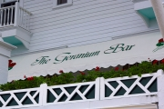 may-2014-mackinac-island-grand-hotel-28910-version-2