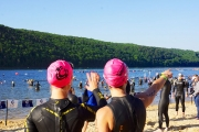 june-1-2014-elizs-triathlon-29927-version-2