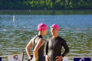 june-1-2014-elizs-triathlon-29940-version-2