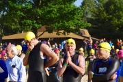 june-1-2014-elizs-triathlon-29951-version-2