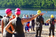 june-1-2014-elizs-triathlon-29971-version-2