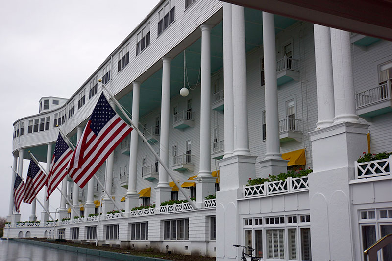 may-2014-mackinac-island-grand-hotel-28786-version-2