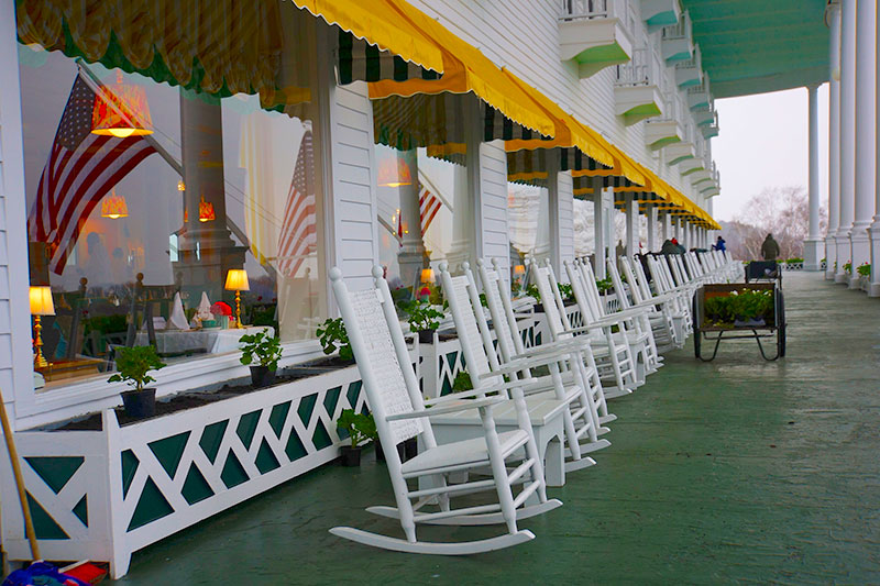 may-2014-mackinac-island-grand-hotel-28789-version-2