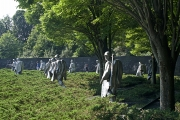 8-2-2017 Korean War Memorial 58028 - Version 2