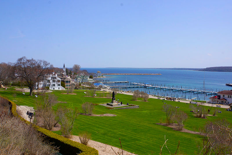 may-2014-mackinac-island-grand-hotel-28594-version-2