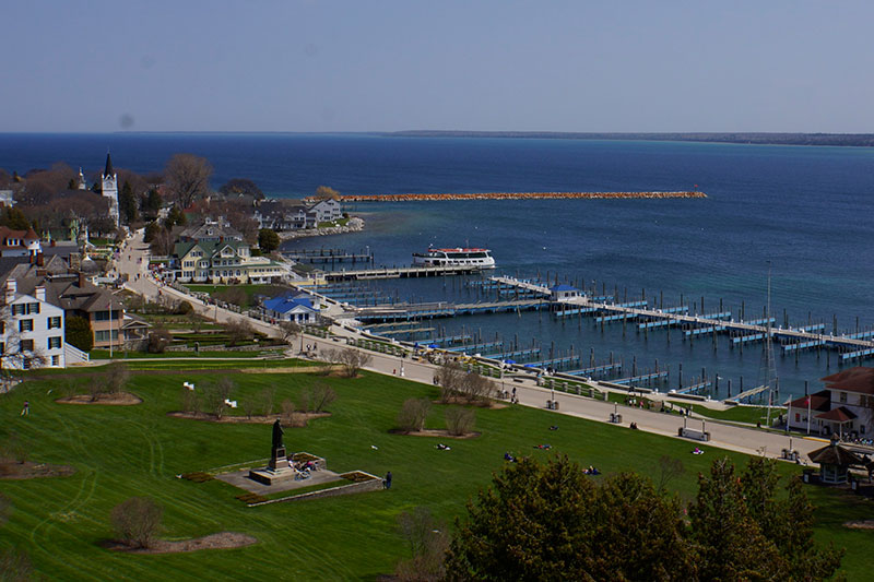may-2014-mackinac-island-grand-hotel-28649-version-2