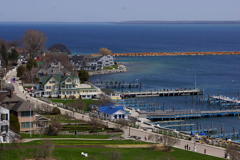 may-2014-mackinac-island-grand-hotel-28666-version-2