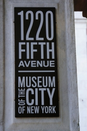 9-2013-new-york-21958-version-2