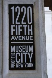 9-2013-new-york-21958-version-2
