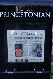fall-2013-princeton-annapolis-dc-24442