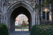 fall-2013-princeton-arch