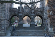 fall-2013-princeton-better-arch
