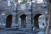 fall-2013-princeton-triple-arch