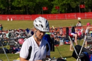 june-1-2014-elizs-triathlon-30166-version-2