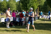 june-1-2014-elizs-triathlon-30175-version-2