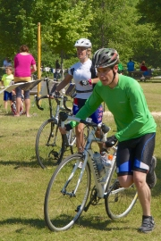 june-1-2014-elizs-triathlon-30239-version-2