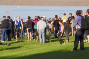 june-1-2014-elizs-triathlon-29848-version-2