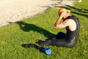 june-1-2014-elizs-triathlon-29861-version-2