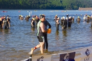 june-1-2014-elizs-triathlon-29871-version-2