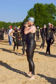 june-1-2014-elizs-triathlon-29946-version-2