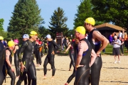 june-1-2014-elizs-triathlon-29957-version-2