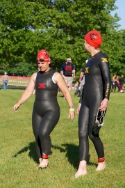 june-1-2014-elizs-triathlon-30020-version-2