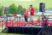 june-1-2014-elizs-triathlon-29729-version-2