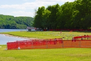 june-1-2014-elizs-triathlon-29772-version-2