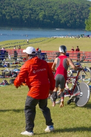 june-1-2014-elizs-triathlon-30181-version-2