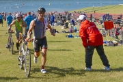 june-1-2014-elizs-triathlon-30191-version-2