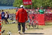 june-1-2014-elizs-triathlon-30241-version-2