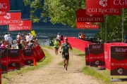 june-1-2014-elizs-triathlon-30275-version-2