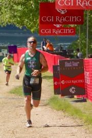 june-1-2014-elizs-triathlon-30276-version-2