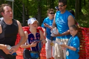 june-1-2014-elizs-triathlon-30284-version-2