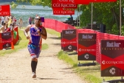 june-1-2014-elizs-triathlon-30286-version-3