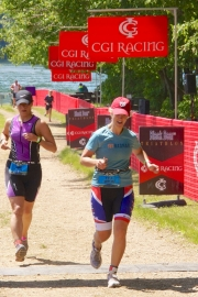 june-1-2014-elizs-triathlon-30291-version-2
