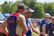 june-1-2014-elizs-triathlon-30280-version-2