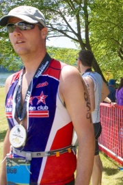 june-1-2014-elizs-triathlon-30295-version-2