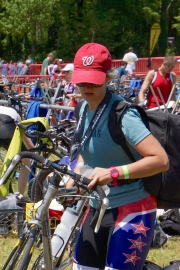 june-1-2014-elizs-triathlon-30306-version-2
