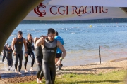 june-1-2014-elizs-triathlon-30047-version-2
